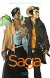 Saga, Volume 1
