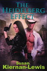 The Heidelberg Effect (Tempus fugitives trilogy, #1)