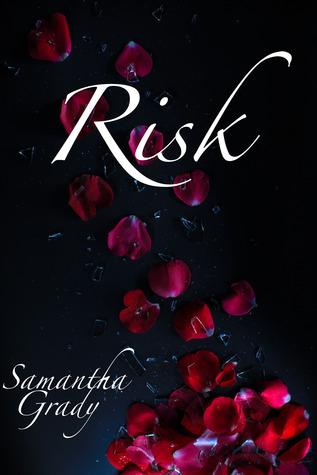 Risk (Risk, #1)