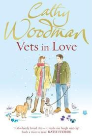 Vets in Love: (Talyton St George)