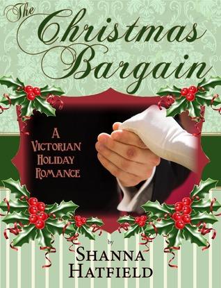 The Christmas Bargain