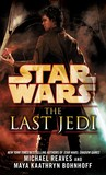 The Last Jedi: Star Wars
