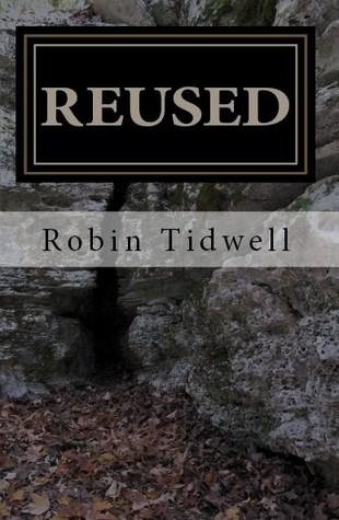 Reused by Robin Tidwell