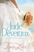 True Love (Nantucket Brides Trilogy, #1)