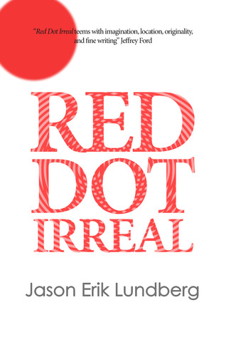 Red Dot Irreal Expanded Second Edition