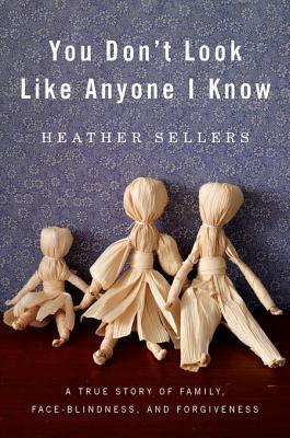 Cover via Goodreads