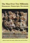 The Mon Over Two Millennia: Monuments, Manuscripts, Movements