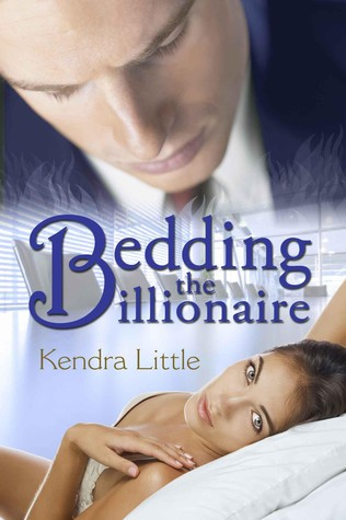 Bedding The Billionaire