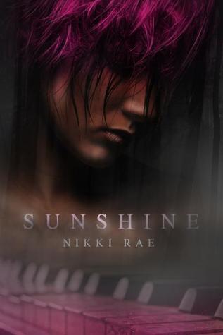 Sunshine (Sunshine, #1)