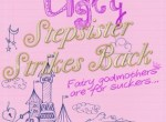 REVIEW: The Ugly Stepsister Strikes Back by Sariah Wilson