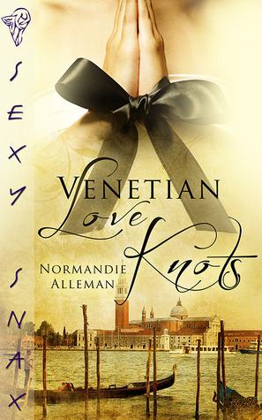 Venetian Love Knots