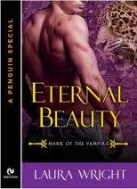 Eternal Beauty (Mark of the Vampire #4.5)