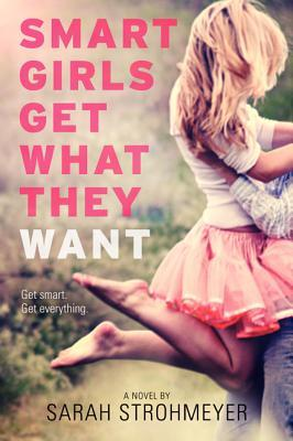 Book Review: Smart Girls Get What They Want