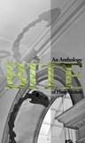 BITE: An Anthology of Flash Fiction
