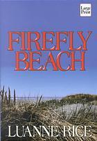Firefly Beach