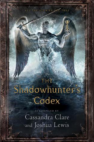 The Shadowhunter's Codex