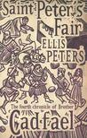 Saint Peter's Fair