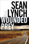 Wounded Prey: Introducing Detectives Farrell and Kearns