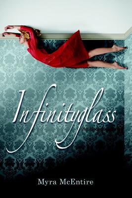 Infinityglass (Hourglass, #3)