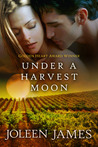 Under A Harvest Moon
