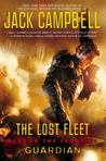 Book Reviews - Guardian (The Lost Fleet: Beyond the Frontier, #3)