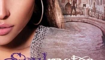 Soulmates: Het verhaal van Crystal (Benedicts #3) – Joss Stirling