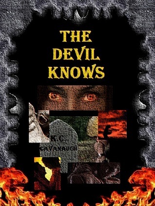The Devil Knows