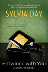 Entwined with You by Sylvia Day