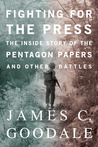 Fighting for the Press