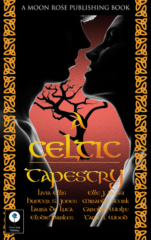 A Celtic Tapestry