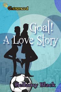 Goal: A Love Story