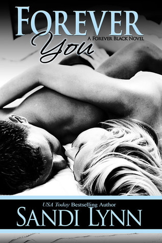 Forever You (Forever Trilogy, #2)