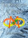 The Kingdom of Magic