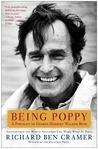Being Poppy: A Portrait of George Herbert Walker Bush