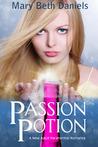 Passion Potion