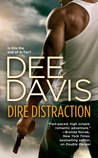 Dire Distraction (A-Tac #7)