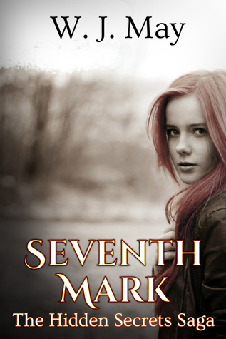 Seventh Mark