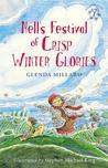 Nell's Festival of Crisp Winter Glories