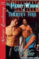 The Merry Widow of Tanner's Ford