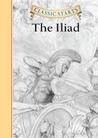 Classic Starts�: The Iliad