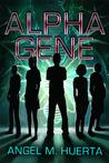 Alpha Gene
