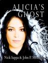 Alicia's Ghost