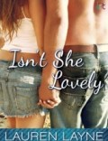 Isn't She Lovely (Redemption, #0.5)