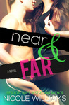 Near and Far (Lost and Found, #2)