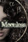 Moonless