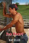 Ice Heart (2013 Daily Dose: Make a Play)