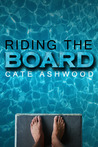 Riding the Board (2013 Daily Dose: Make a Play)