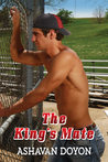 The King's Mate (2013 Daily Dose: Make a Play)