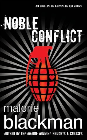 The Noble Conflict