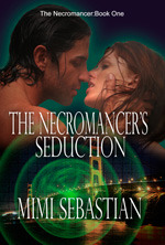 The Necromancer's Seduction